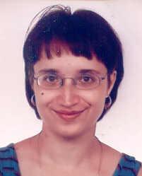 E. Bendová